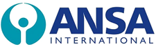 Ansa International
